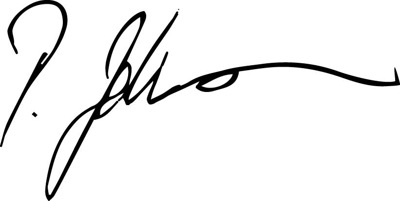Unterschrift_pz